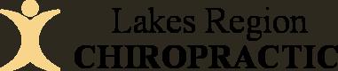 Lakes Region Chiropractic